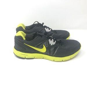 Nike Lunarglide 3 A2-01